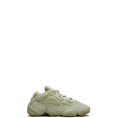 Кроссовки Adidas 036