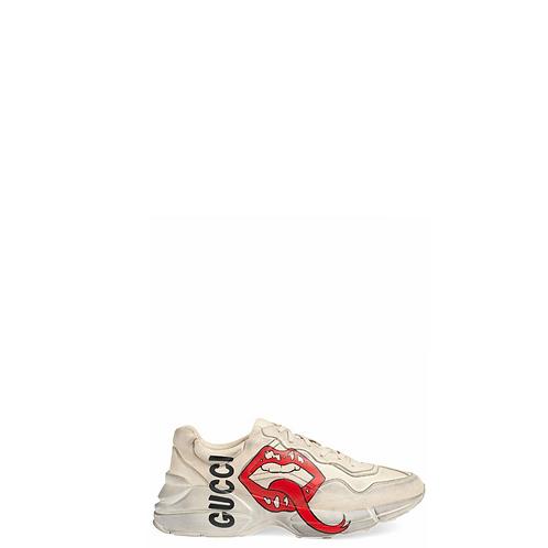Кроссовки Gucci 05