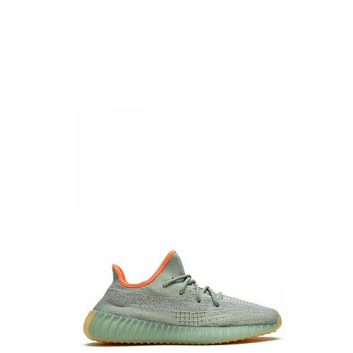 Кроссовки Adidas 042