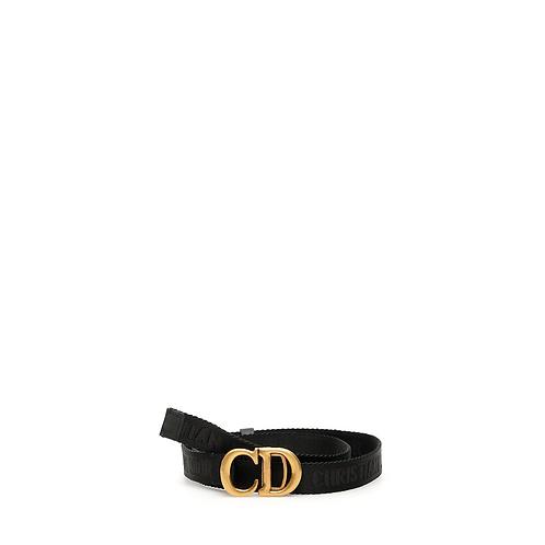 Ремень Christian Dior 01