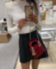 photo_2019-10-31_14-16-22.jpg