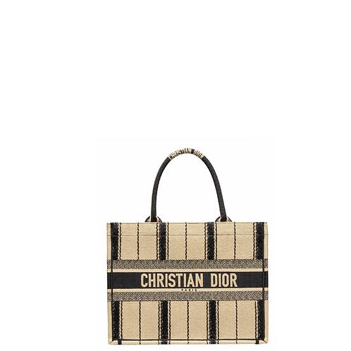 Сумка Christian Dior 01