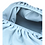 Thumbnail: Сумка Bottega Veneta 019
