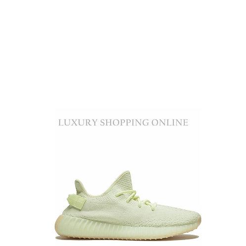 Кроссовки Adidas 018
