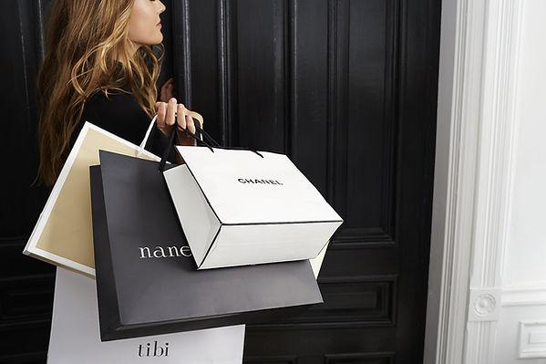 luxury-shopping.jpg