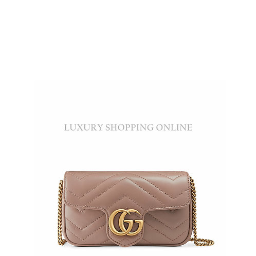 Сумка Gucci 035