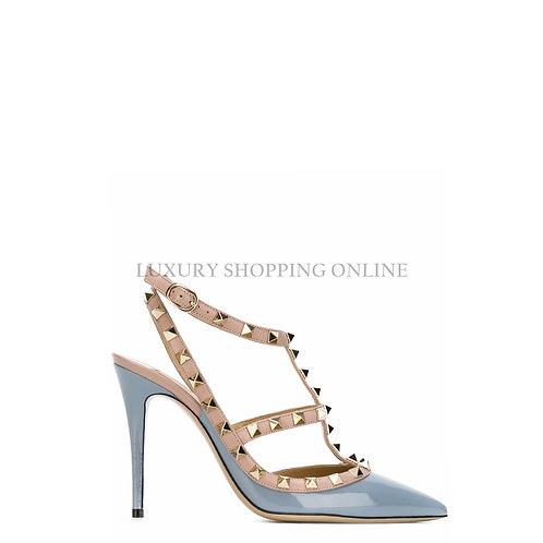 Туфли Valentino 036
