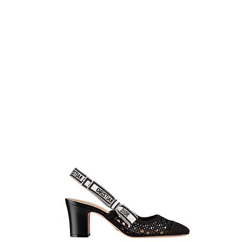 Туфли Christian Dior 019