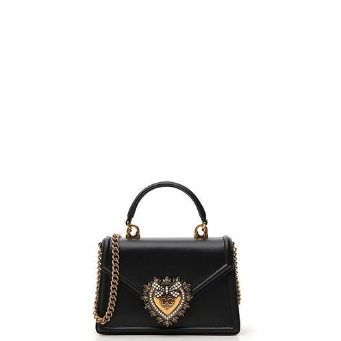 Сумка Dolce&Gabbana 065