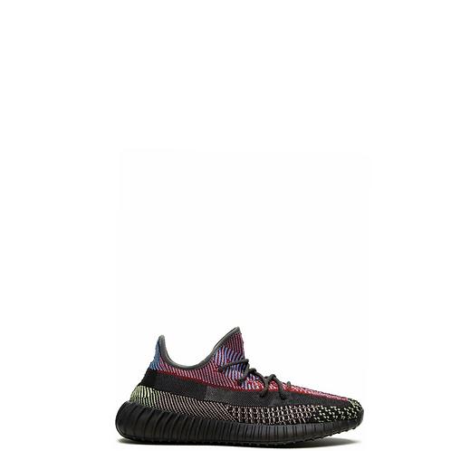 Кроссовки Adidas 030