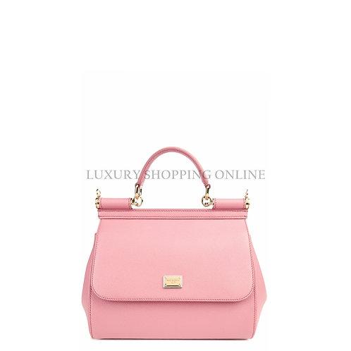 Сумка Dolce&Gabbana 011