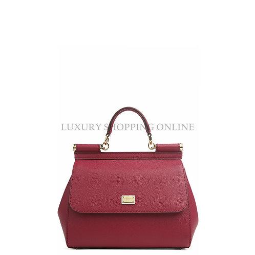 Сумка Dolce&Gabbana 028