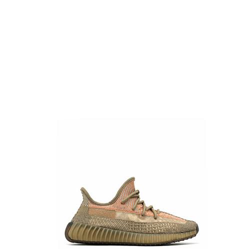 Кроссовки Adidas 040