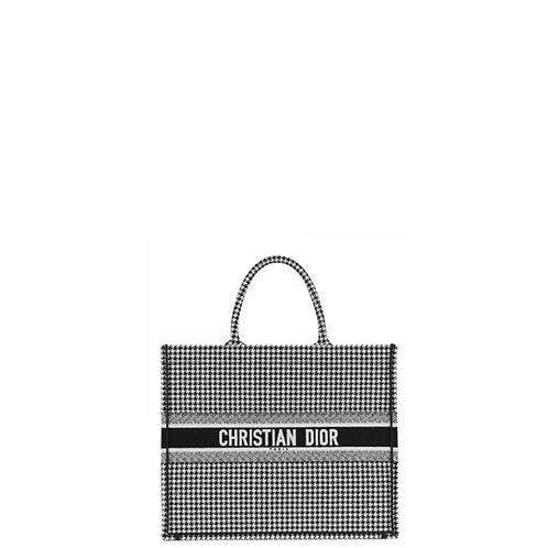 Сумка Christian Dior 012