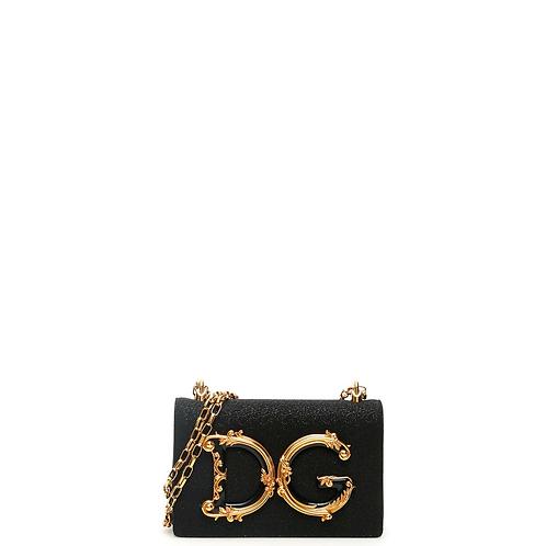 Сумка Dolce&Gabbana 064