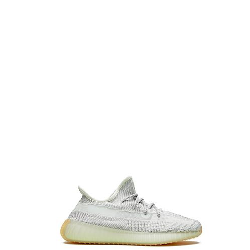 Кроссовки Adidas 045