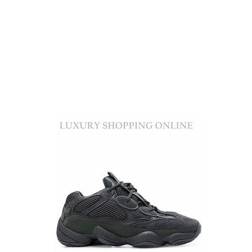 Кроссовки Adidas 015