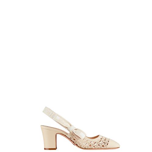 Туфли Christian Dior 021