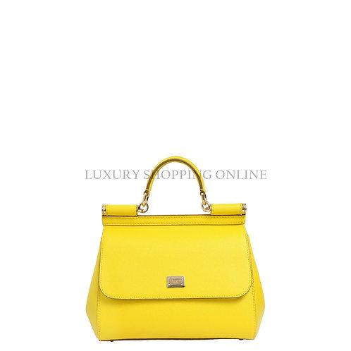 Сумка Dolce&Gabbana 020