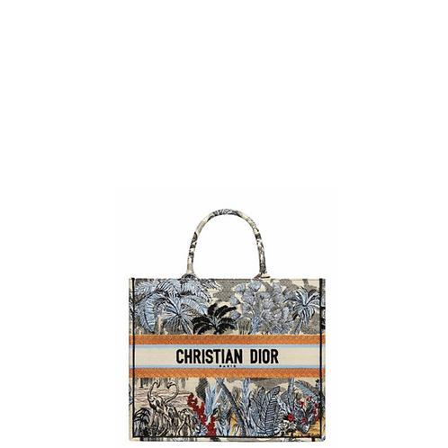 Сумка Christian Dior 09