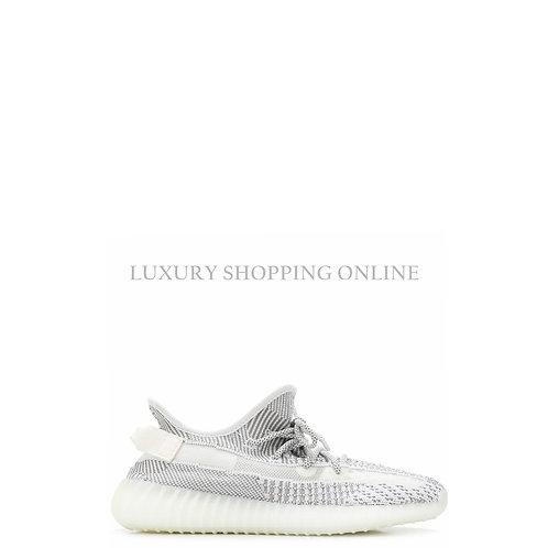 Кроссовки Adidas 016