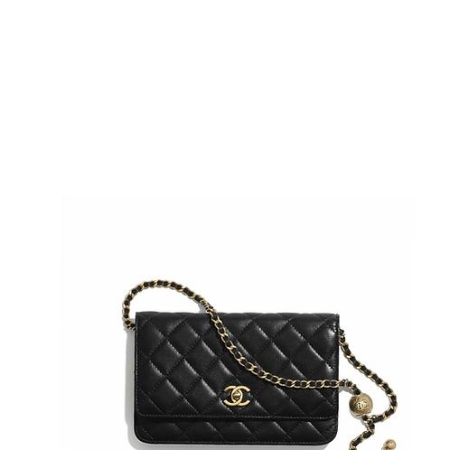 Сумка Chanel 019