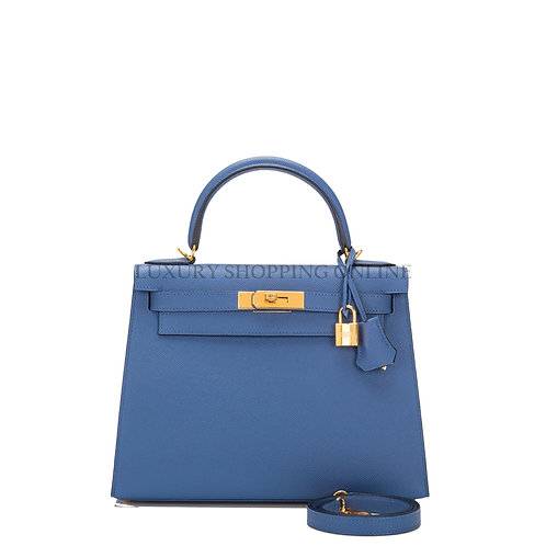 Сумка Hermes Kelly 013