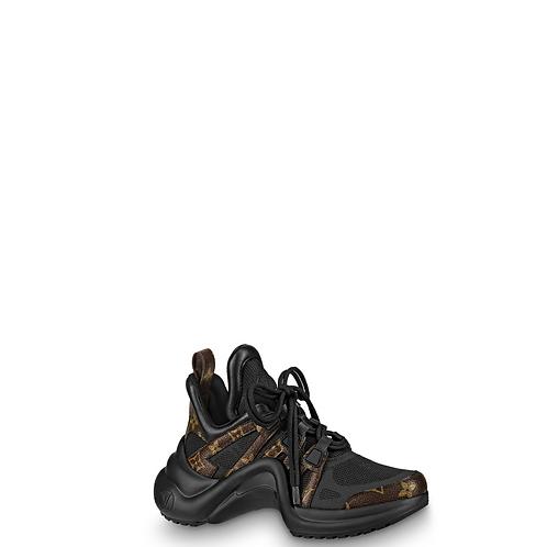 Кроссовки Louis Vuitton 06
