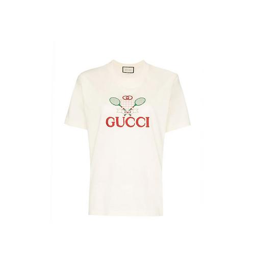 Футболка Gucci 03