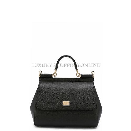 Сумка Dolce&Gabbana 025
