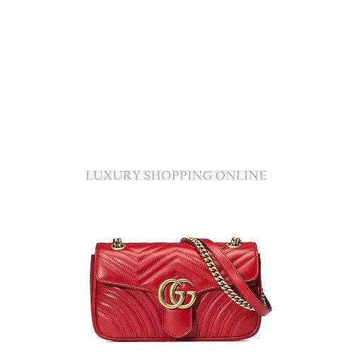 Сумка Gucci 052