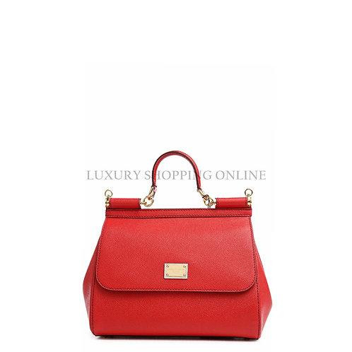 Сумка Dolce&Gabbana 01