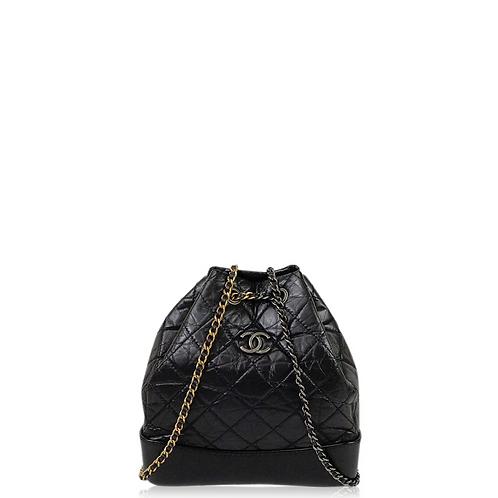 Сумка Chanel 022