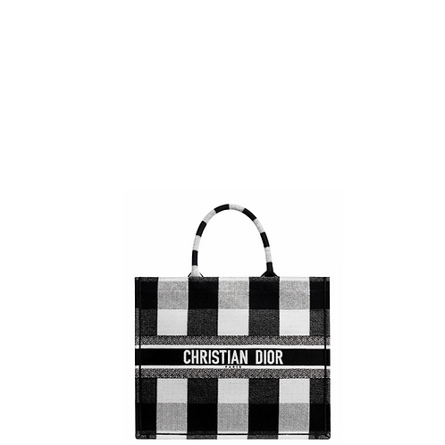 Сумка Christian Dior 011