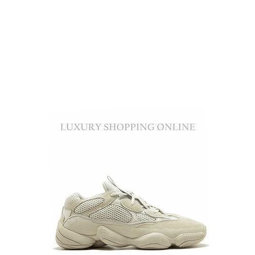 Кроссовки Adidas 013