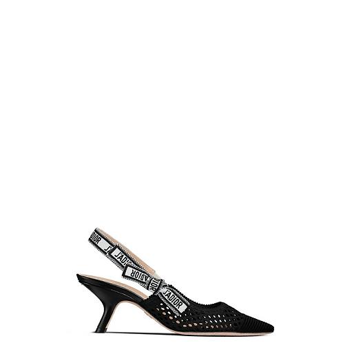 Туфли Christian Dior 015