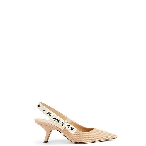 Туфли Christian Dior 013