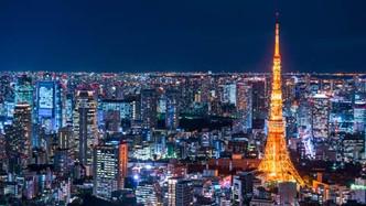 TOP TOKYO.jpg