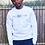 Thumbnail: Sweatshirt Put God First