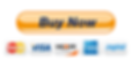 paypal-buy-now-button-png-1.png