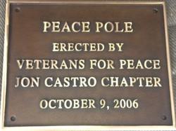 veterans4peace__aftr.JPG