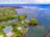 Alapaki Ln aerials-14.jpg