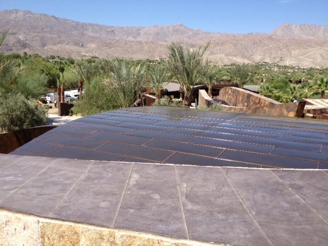 roof 0813 4.JPG