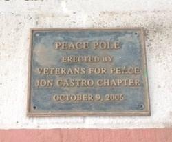 veterans4peace_b4.JPG
