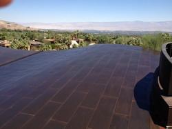 roof 0813 2.JPG