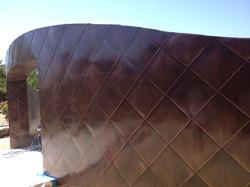wallsculpture entry.JPG