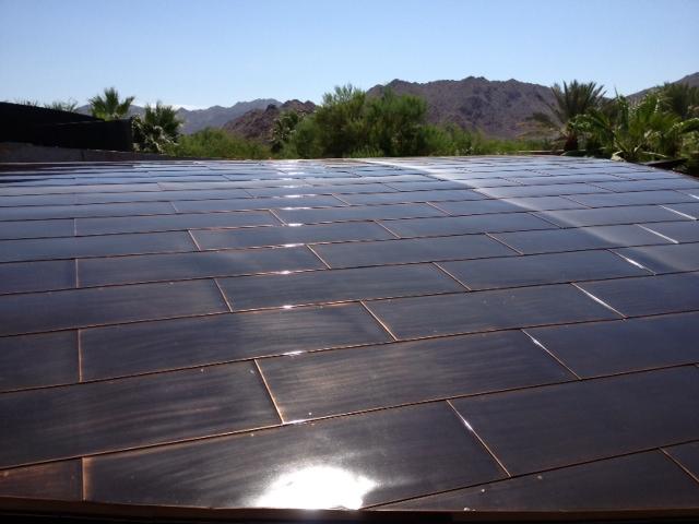 roof 0813 5.JPG