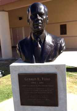 Gerald_Ford 3_edited.JPG