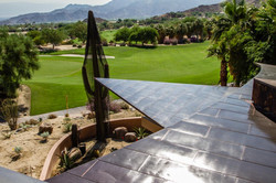 butterfield roof course.jpg