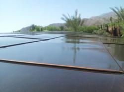 roof 0813 3.JPG